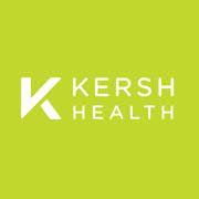 kersh logo- small