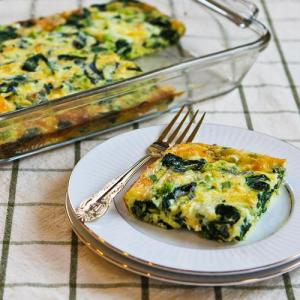 1-spinach-mozzarella-egg-bake-500x500-kalynskitchen