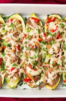 philly-cheesesteak-zucchini-boats-srgb.