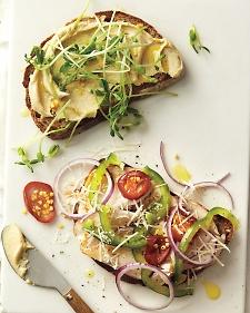 turkey_sandwich_vert