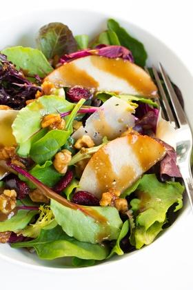 autumn-pear-salad-8-edit+srgb.