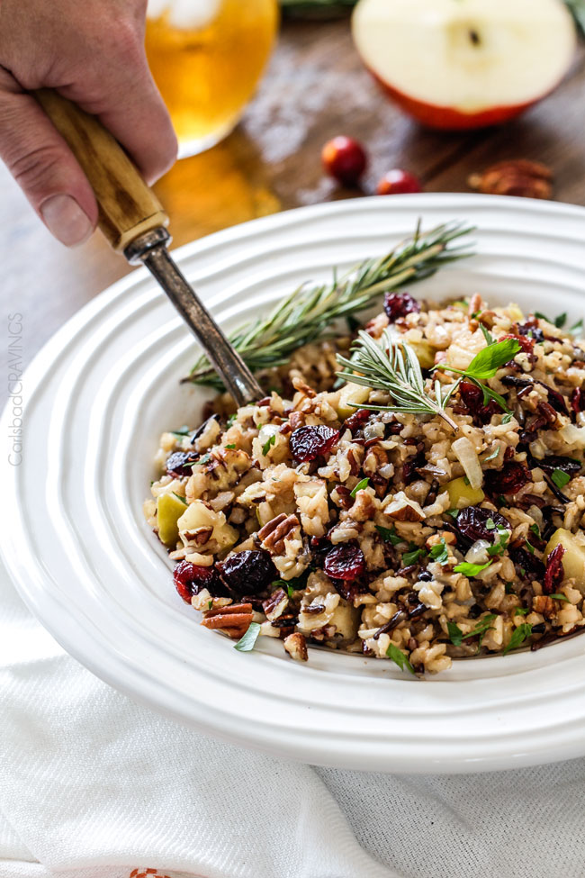Apple-Cranberry-Wild-Rice-Pilaf-5