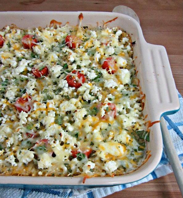 Cheesy-Greek-Style-Baked-Quinoa-Profile-2