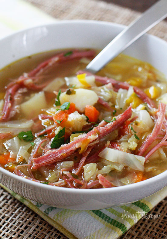 corned-beef-and-cabbage-soup