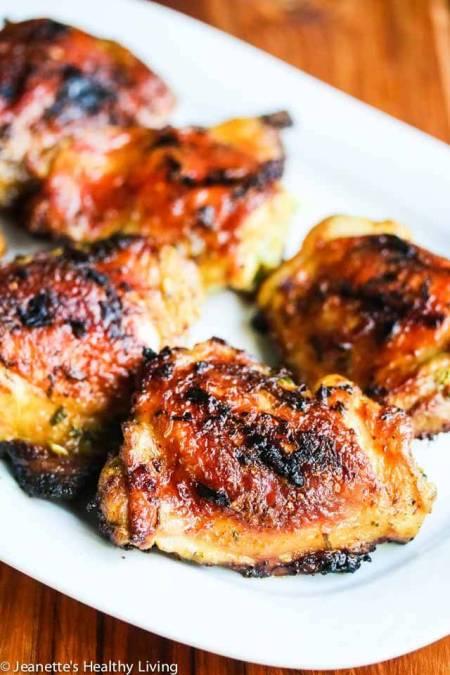 Grilled-Thai-Chicken-5