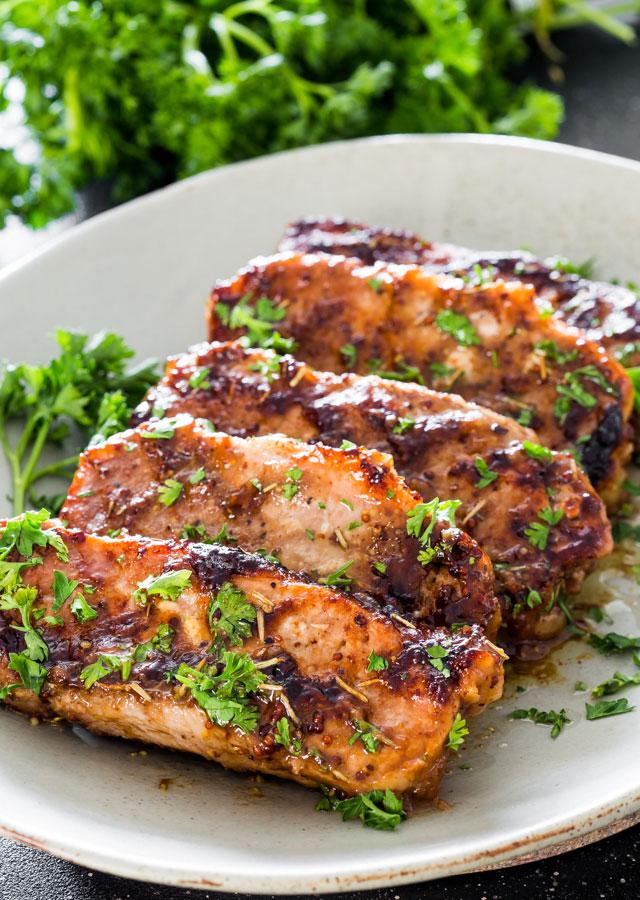 mustard-balsamic-pork-chops-with-rosemary-3