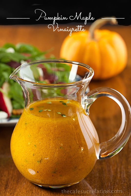 Pumpkin-Maple-Vinaigrette3