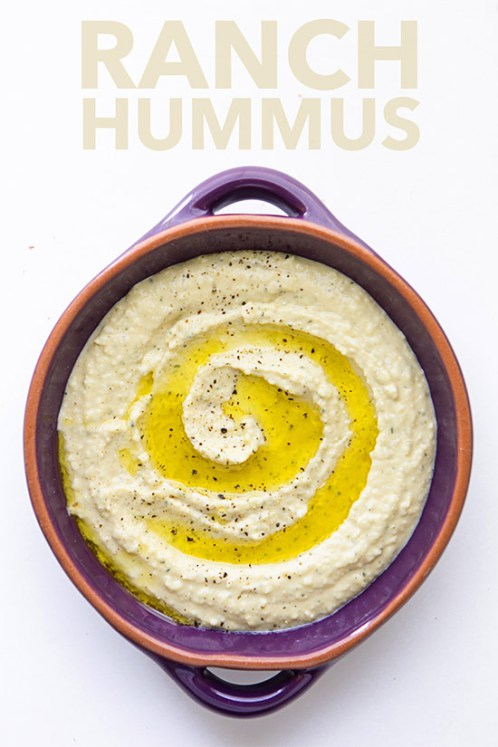 Ranch-Hummus-Real-Food-by-Dad