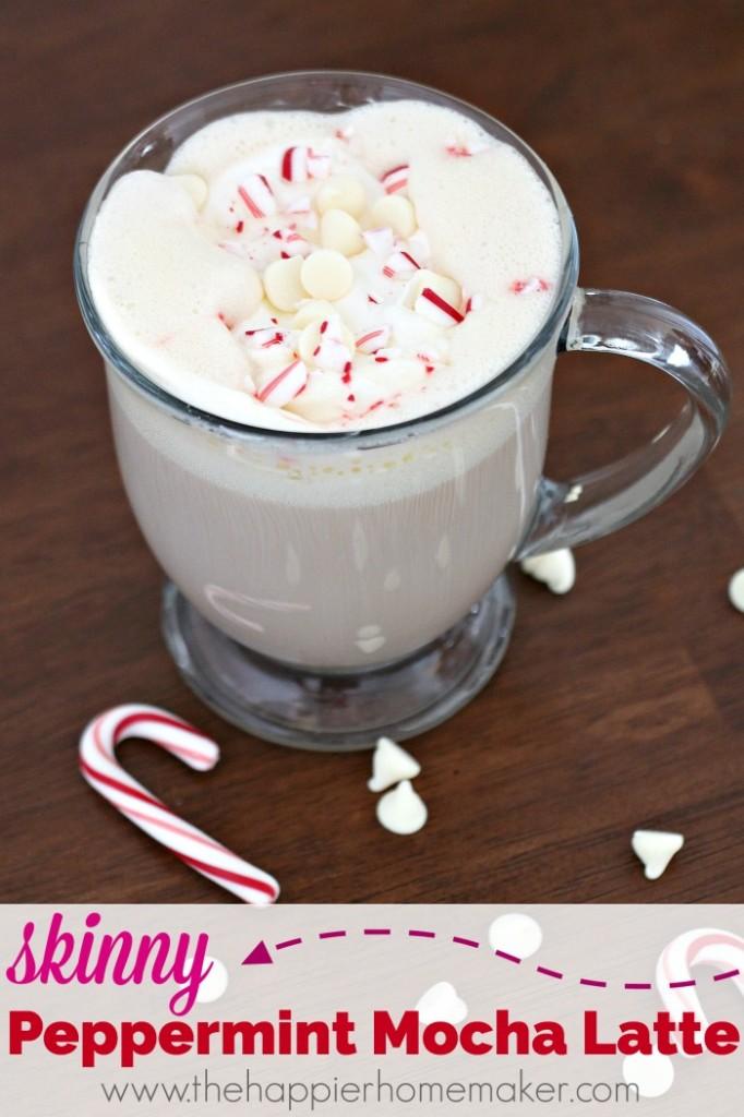 skinny-peppermint-mocha-latte-682x1024