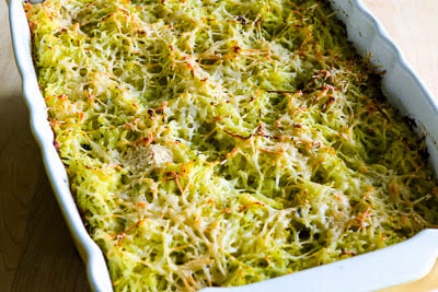 twice-baked-spsquash-6-kalynskitchen