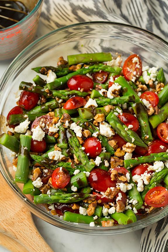 asparagus_salad17