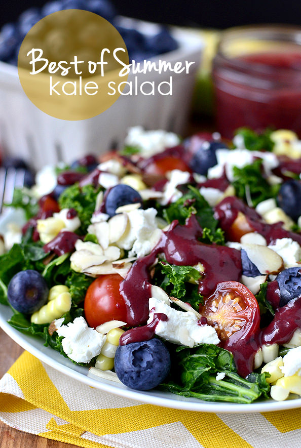 best-of-summer-kale-salad-with-blueberry-balsamic-vinaigrette-iowagirleats-01_mini