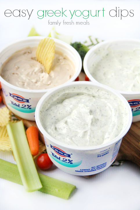 easy-greek-yogurt-dips-familyfreshmeals-com
