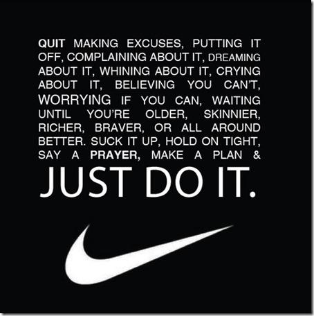 motivation-monday-to-workout_thumb