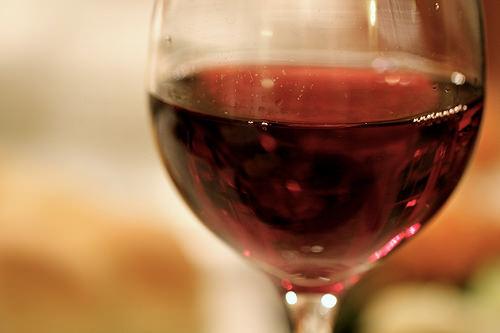 wine-and-your-waistline
