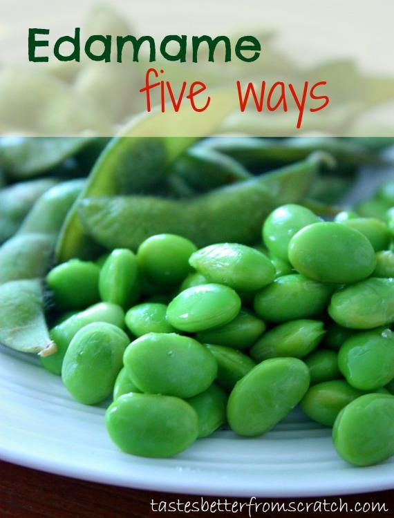 edamame-5-ways
