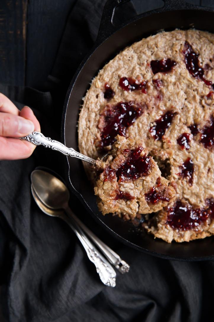 pbj-oatmeal