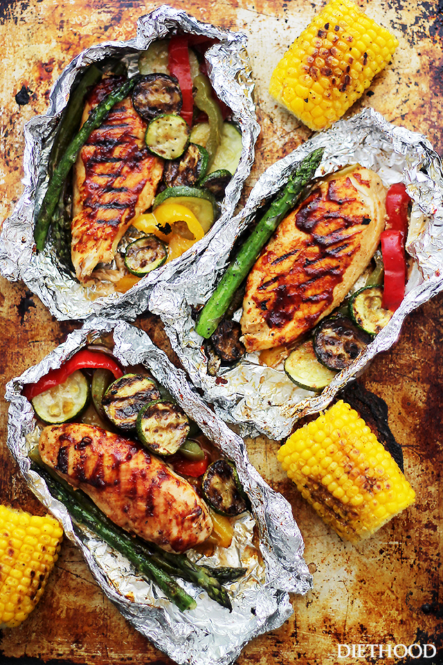 grilled-bbq-chicken